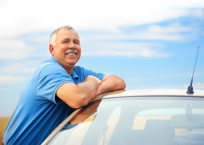 Fotolia_10708562_Subscription_XXL[1] - ביטוח חובה לרכב